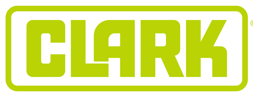 Clark Logo No Background