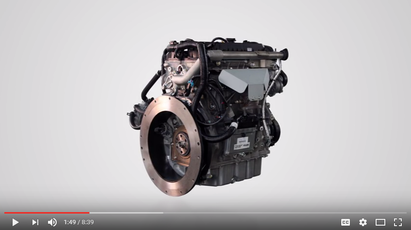 Ford_Engine_Video_Cap